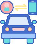 Self Drive Car Rental Kuala Lumpur