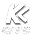 Kuala Lumpur Rent-A-Car