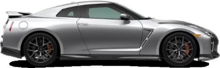 Nissan Skyline GT-R Car Rental Kuala Lumpur